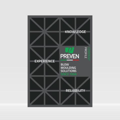 Company Profile Preven ITA