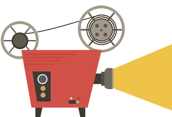 bitomy_realizzazione_video_per_aziende