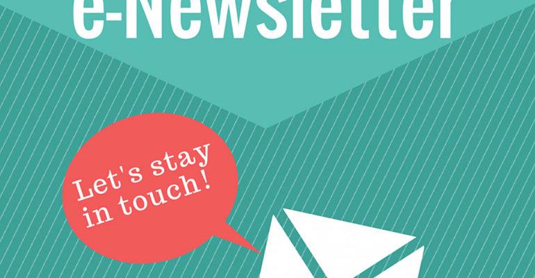 La Newsletter, il trigger n.1 per agganciare nuovi clienti