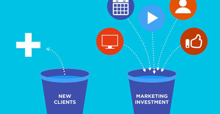 Aziende: Quanto investire in Digital Marketing?