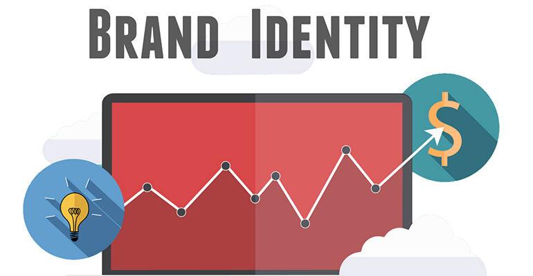 Brand Identity, strumento per attirare nuovi clienti