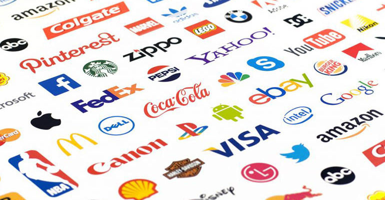 Come si realizza un logo per una start-up