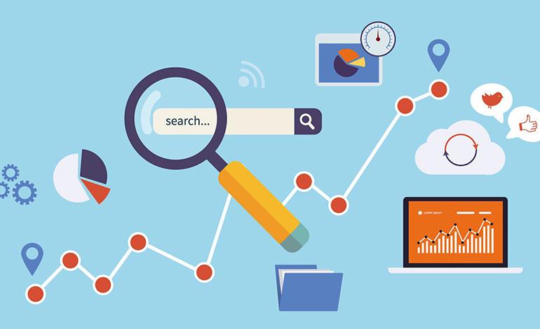 Farsi trovare da nuovi clienti su internet: suggerimenti pratici