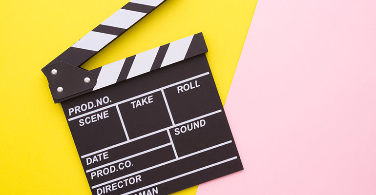 Stai cercando una Video Agency Bologna?