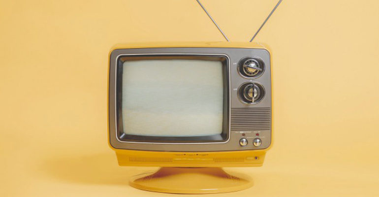 YouTube: uno strumento senza eguali per incrementare le vendite