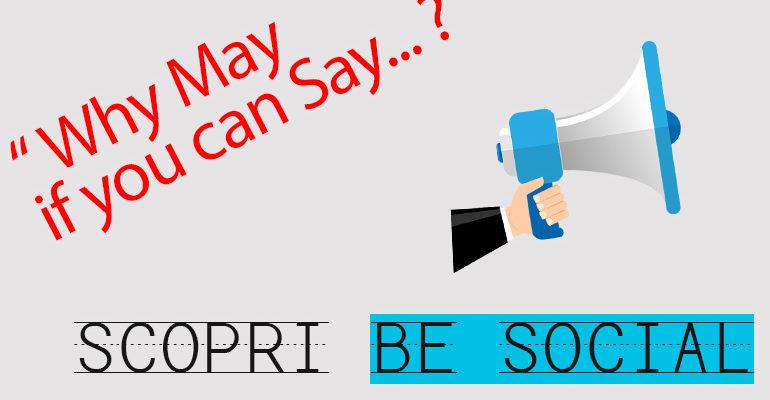 Be Social: la soluzione di comunicazione All Inclusive per la tua azienda