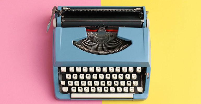 La nuova frontiera della Promozione Online: il Brand Journalism