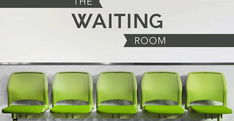 La sala d'attesa della tua azienda, spazio da valorizzare