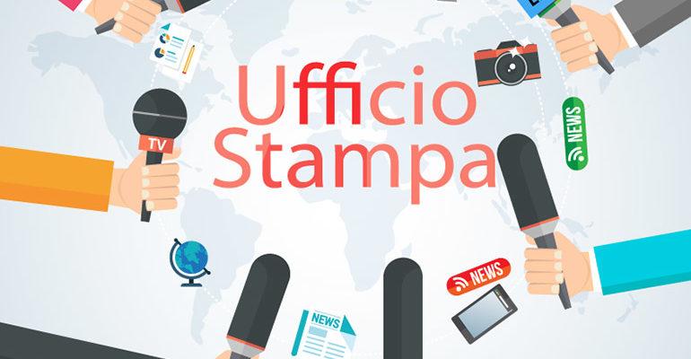 Stai cercando un ufficio stampa a Bologna?