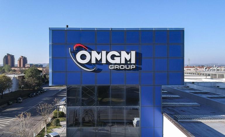 benvenuto_omgm_group
