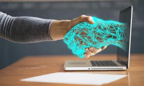 Come cavalcare la rivoluzione digitale per essere competitivi sui mercati
