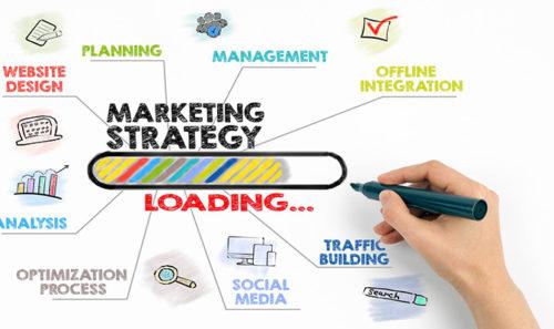 Perché nel 2020 le aziende conto terziste devono avere una strategia di marketing?