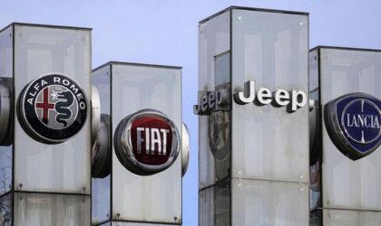 La finta crisi del settore Automotive: dove è finito il libero mercato?