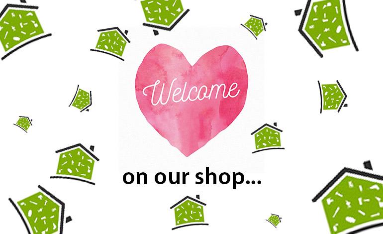 Un Amore di Shop: ecco il nuovo Ecommerce Boriani