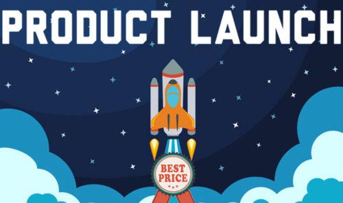 Realizzazione sito ecommerce? Abbiamo il miglior rapporto qualità prezzo sul mercato