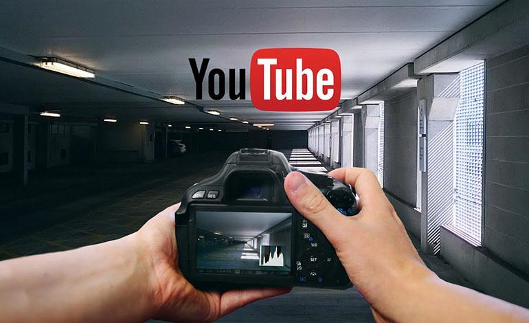 Realizzazione Video Aziendali sino al 40% di sconto