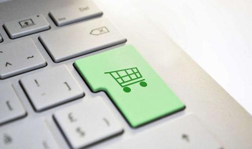 Vi presento il nuovo e-commerce di Ditta Serra Umberto & C
