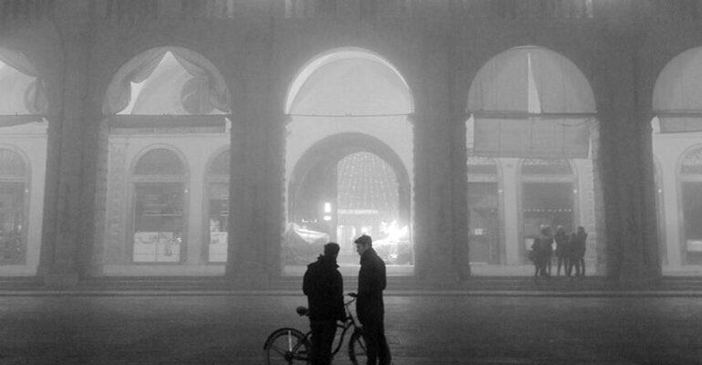 Regalo di Natale: le Meraviglie di Bologna sullo shop Sumweb