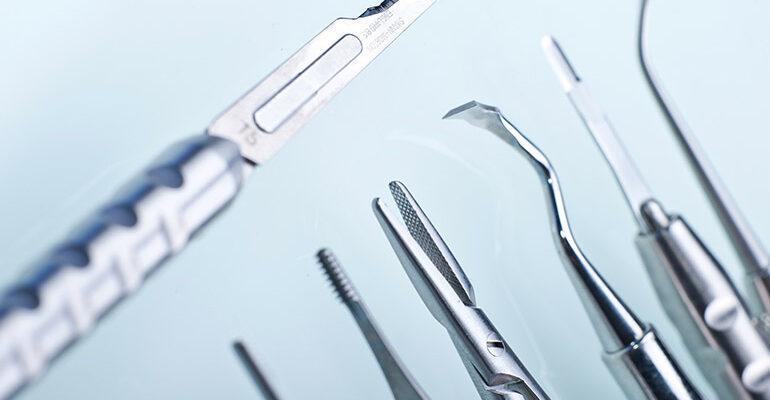 3 strumenti che lo studio dentistico deve usare per attirare nuovi clienti