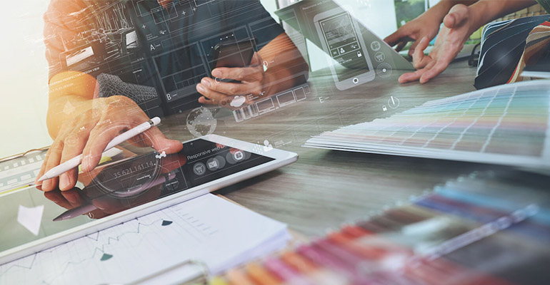 Tormeccanica: oltre il nuovo sito internet per vincere le prossime sfide 4.0