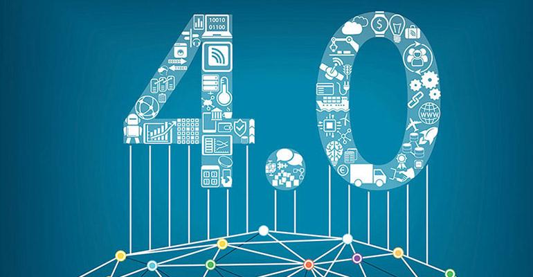 In arrivo nuovi strumenti di comunicazione 4.0 per OMGM Group