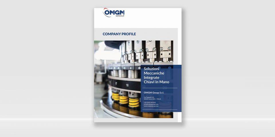 OMGM Company Profile